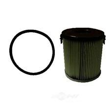 Fuel Filter-GKI Auto Extra 616-33931