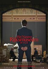Rijksmuseum - Una Nuova Casa Per Rembrandt DVD OFFICINE UBU