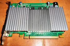 Tarjeta grafica Nvidia GF8500GT 512MB DDR2 TV DVI PCI-E
