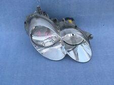 2003-2008 Mercedes SL Class SL500 SL55 right xenon headlight OEM