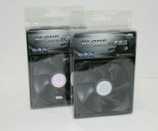 Cooler Master Blade Master 92 - Silent 92mm PWM Case Fan NEW