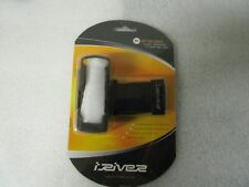 Brand New iRiver iFP-700 Series Sport Armband & Carrying Case