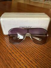 DKNY women sunglasses