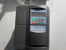 SIEMENS  S7  MICROMASTER  6ES6 436-2BD23-0BA0 SEMINUEVA DE 3.0 KW PLC AUTOMATA S