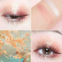 Women Shadow Makeup Gloss Shimmer Powder Makeup Csmetics Gloss High Powder T9P0