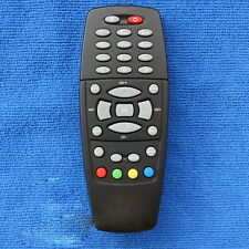 Replacement remote control for DREAMBOX 500 S/C/T DM500 DVB 2011 Version N1