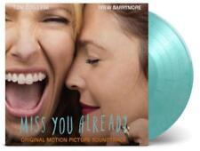 Pop Vinyl-Schallplatten mit Soundtracks (ab 2010)