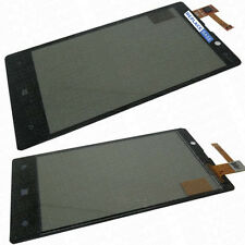 For Nokia Lumia 820 Digitizer Panel Touch Screen - OEM