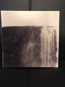 Nine Inch Nails - The Fragile - Deviations 1 Vinyl 4 LP Set