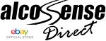 AlcoSense Direct
