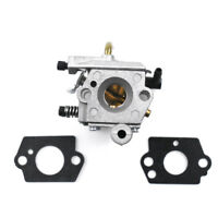 Carburetor For STIHL 024 026 Pro MS240 MS260 MS260C Gas Chainsaw 1121-120-0610
