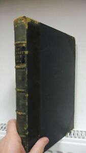 The Cricket Field: Volume III 1894 Edited by A.W.Browne