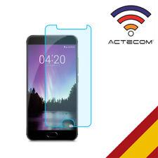 Actecom cristal templado protector pantalla 0.2mm para Meizu MX4