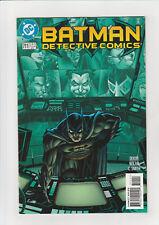 Detective Comics #711 (Jul 1997, DC) NM Nolan Joker
