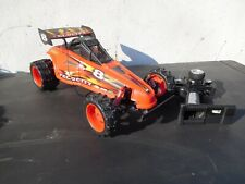 New Bright Velocity R/C Dirt Buggy