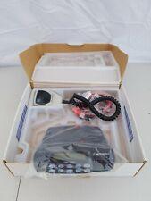 Motorola Cdm1550Ls+ Uhf 450-512Mhz 40 Watt 160 Channel Conventional New In Box
