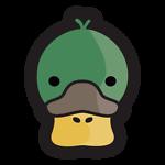 Duckshop-shw