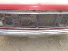 Front Grill Trim 83 84 85 86 87 Chevy,GMC,Sierra,Silverado & Blazer