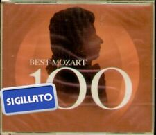 CD musicali classici various