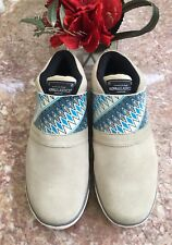 Royal Elastics Men Cavell Hi Fashion Sneaker, Rainy Day/ Steeple Grey US 12 EUC