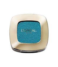 Color Riche L'ombre Pur de L'Oréal N°410 Punky Turquoise