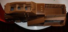 2011 Star Wars Trade Federation MTT Multi Troop Transport  RARE