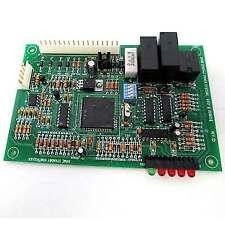 Generac 0D86150SRV PCB HSB Control Board Assembly