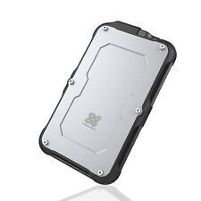 Titanium una SSD portátiles - 1TB 3D unidad SSD de rendimiento NAND externo USB3.0