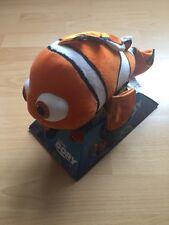 """Finding Dory Nemo Felpa Suave Juguete Edredón 10"""""""