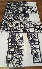 Games workshop Space Hulk 2014 genestealers x22 bnos NUOVO purestrain CULT Esercito GW