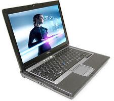Dell Latitude D630 14.1in. Notebookk/Laptop - Customized