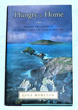 Hungry for Home: Leaving the Blaskets - A Journey from the Edge of Ireland