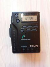 Radio Cassette Player Philips Aq6519/00