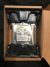 HGST Deskstar 4TB 7200RPM 128MB Cache SATA 6.0 Gb/s 3.5 inch Internal Hard Drive