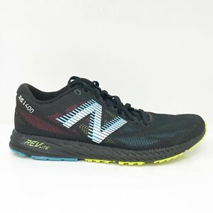 New Balance 1400 Men's Sneakers for Sale   Authenticity Guaranteed ...