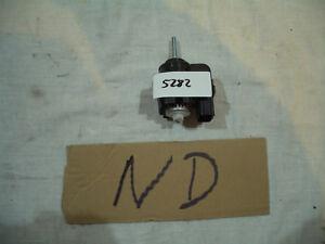 Mazda Mx-5 ND Stellmotor für Scheinwerfer / Frontlampe Lampe Mk4 MX5  Nr 5282