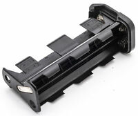 Pentax AA Batteriefach Battery Compartment für Motor Drive A