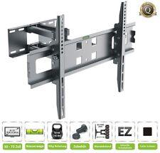 TV Wandhalterung A58 für LG 65 Zoll 65UH6159 UHD TV Halterung Schwenkbar Neigbar
