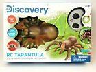 Discovery Kids RC Tarantula Spider