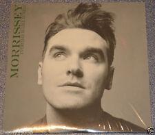 """Morrissey Indie & Britpop 7"""" Singles"""