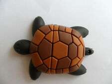 Turtle 8GB usb flash drive - ships in 3 hours from Sydney