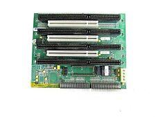 Computer Dynamics Mb Pisa Pc Board Xlnt