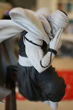 Anime Dragon Ball Z BWFC World Figure Colosseum - Piccolo - Prototytpe color