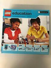 Lego education #9641 Construction Set