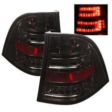 Spyder Auto Group LED Tail Lights 5006127 Tail and Brake Lights