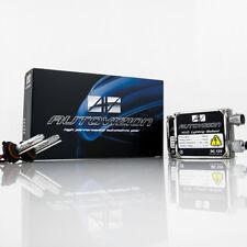 Autovizion 55 Watts H10 9145 9055 6000K Diamond White Hid Xenon Kit Fog Light(Fits: Neon)
