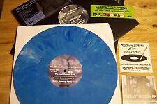 MR. MUTHAFUCKIN´ EXQUIRE - The Last Huzzah EP El-P Danny Brown Necro Despot DAS