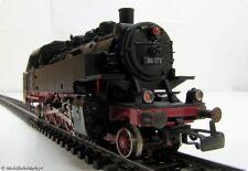 MÄRKLIN HAMO 8396 DB Dampflok 86 173 Epoche III 3L=