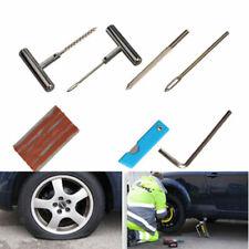 Plug Repair Kit
