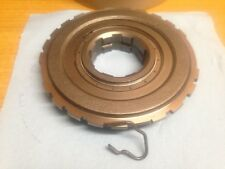 GM 4L60E/700R4 TRANSMISSION CENTER SUPPORT WITH WIDE SPRAG OEM QUALITY ASSURED